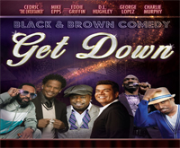 Black and Brown Thumbnail.jpg