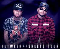 Chris Brown & Tyga - thumb.jpg
