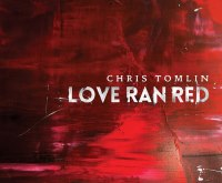 Chris Tomlin thumb-web.jpg