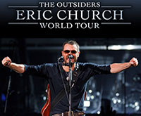 Eric Church Thumbnail.jpg