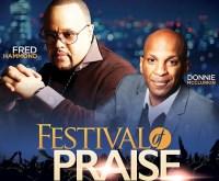 Festival of Praise_thumb.jpg
