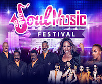 Hampton Roads Soul Music Festival - Thumbnail - 200px-165px.jpeg