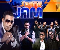 Hampton Spring Jam - 305x225 - TICKETMASTER.jpg