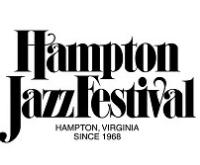 Jazz Fest Logo.jpg
