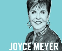 Joyce Meyer Tour - thumb.jpg
