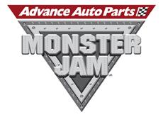 Monster Jam Logo thumbnail