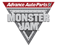 Monster_Jam_logo_thumbnail.jpg