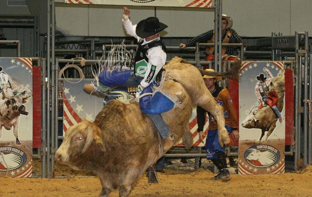 Professional_Bull_Riders.jpg