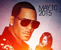 RKelly_Norfolk-May10_THUMB.jpg