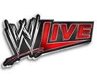 WWE_Live_Logo.jpg