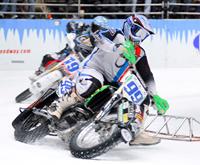 ice_racing1.jpg